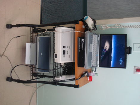 vng machine for sale