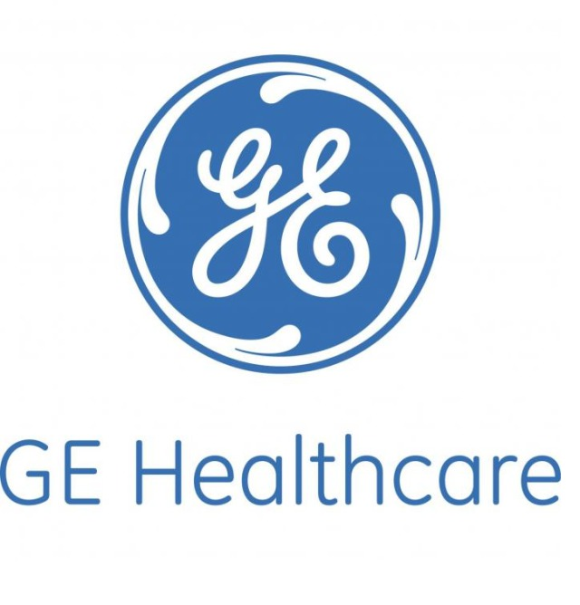 healthymagination at ge healthcare systems Healthymagination at ge healthcare systems case solution, this case is about branding publication date: november 01, 2011 product #: 512039-pdf-eng colour cases ought to be printed in colour to optimize their effe.
