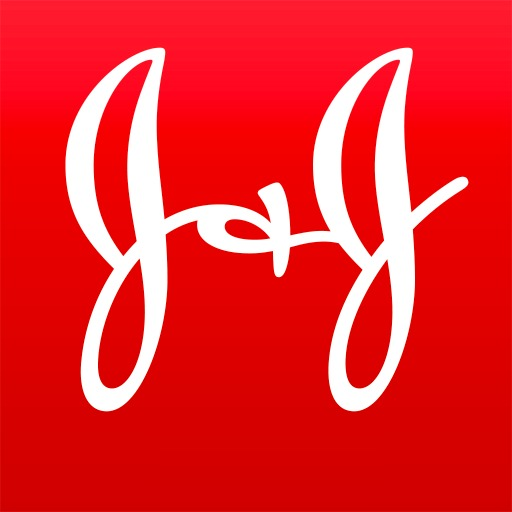 information about johnson and johnson company
