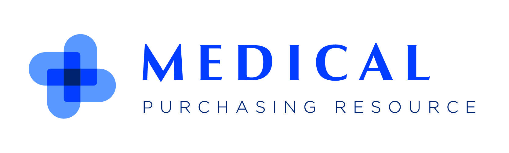Medical Purchasing Resource, LLC